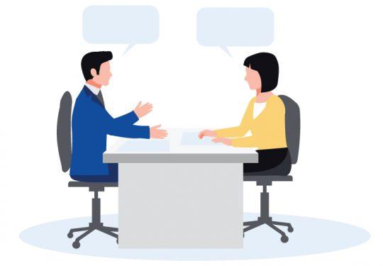 10 Ways to Improve Employee Retention