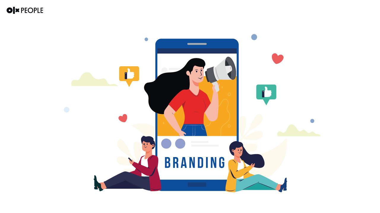 Top Seven Branding Strategies for Employers!