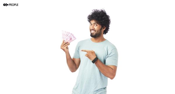 Minimum Wage – State and Skill Wise