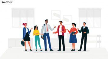 The Hurdles of Workforce Diversity