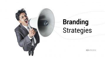 7 Top Branding Strategies for Employers