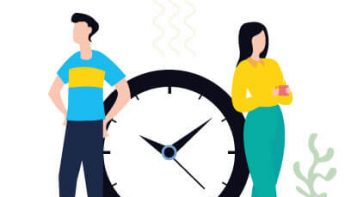 Flexible Work Schedule: Should You Adopt It?