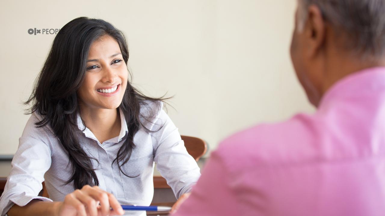 In-House Recruitment vs Agency Recruitment