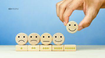 How Should You Optimise an Employee Engagement Survey?