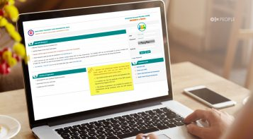 UAN Member e-Sewa Portal: UAN Login Process, Customer Care & UAN Services